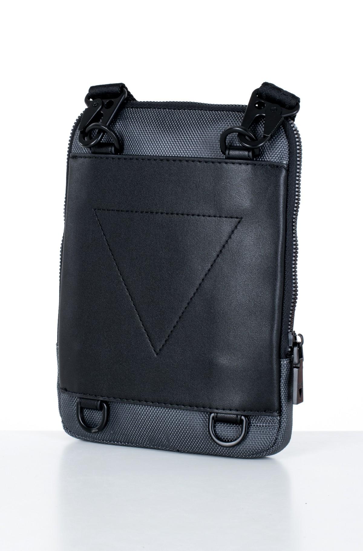Shoulder bag HMDANN P0327-full-3