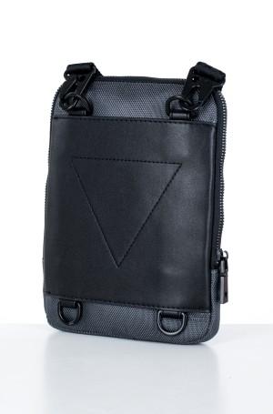 Shoulder bag HMDANN P0327-3
