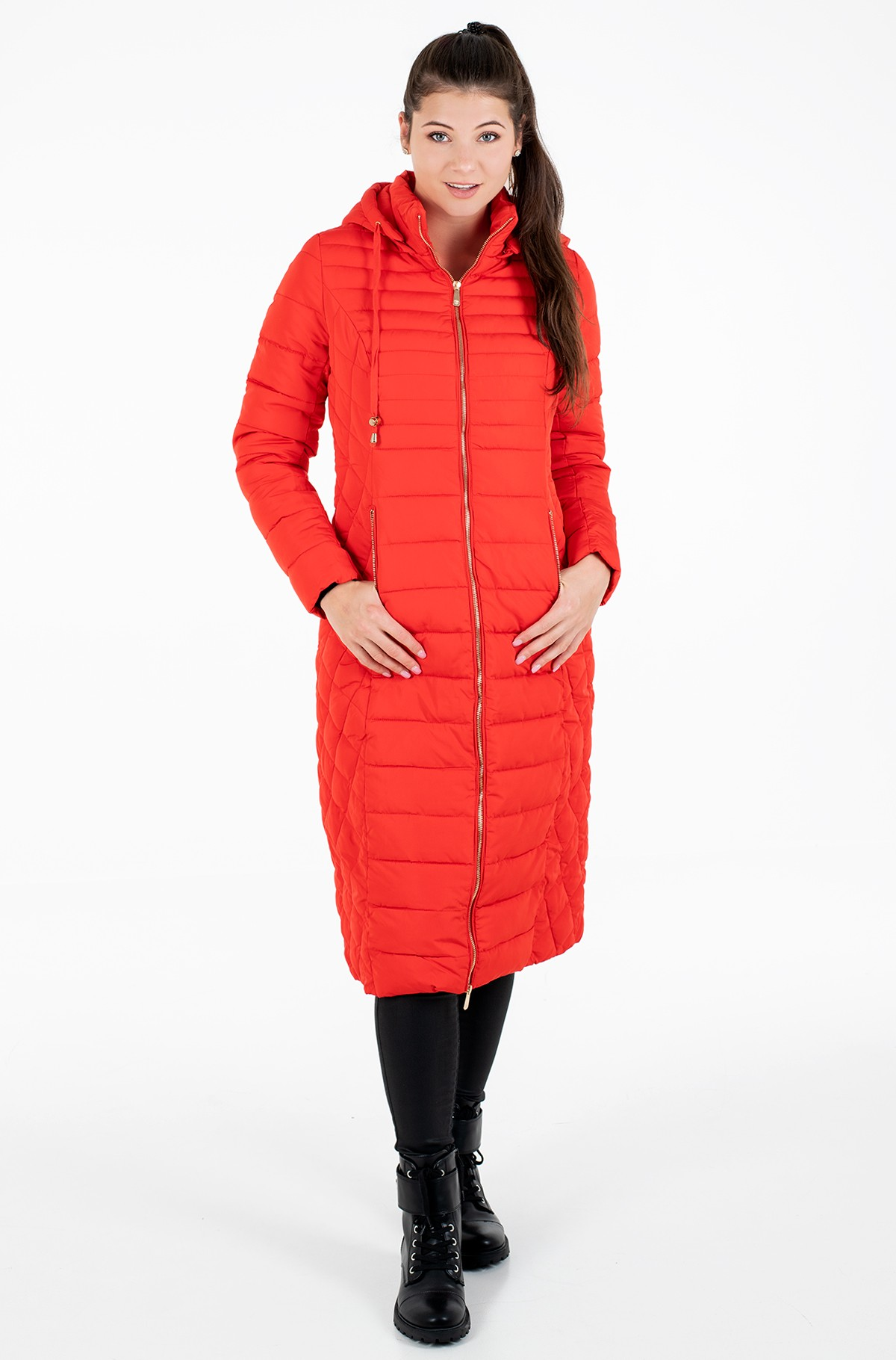 Coat Angela-full-1