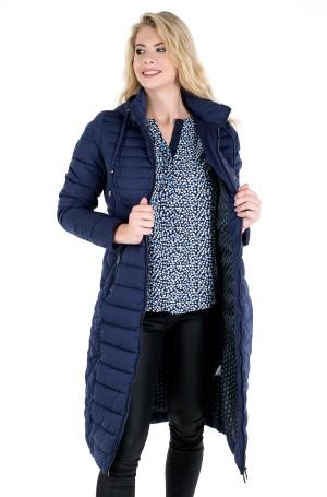 Coat Angela-1