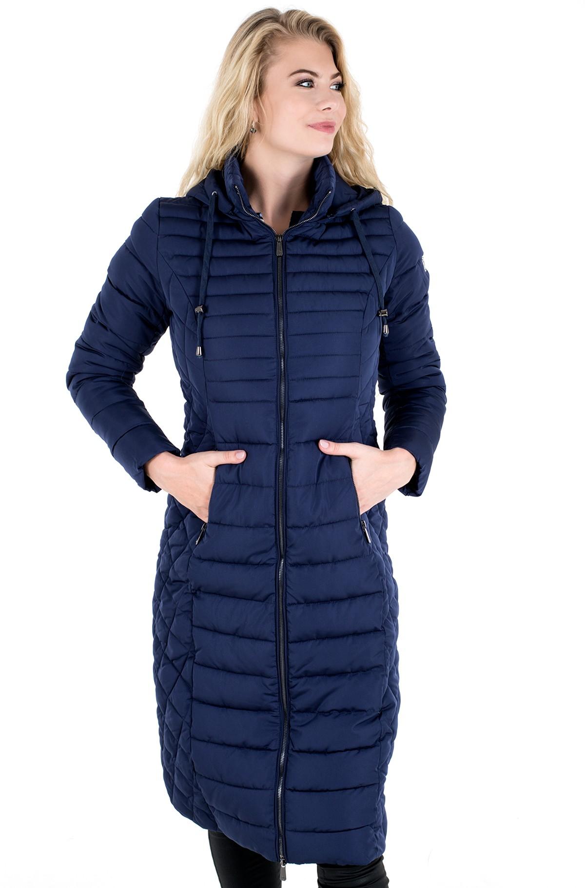 Coat Angela-full-2