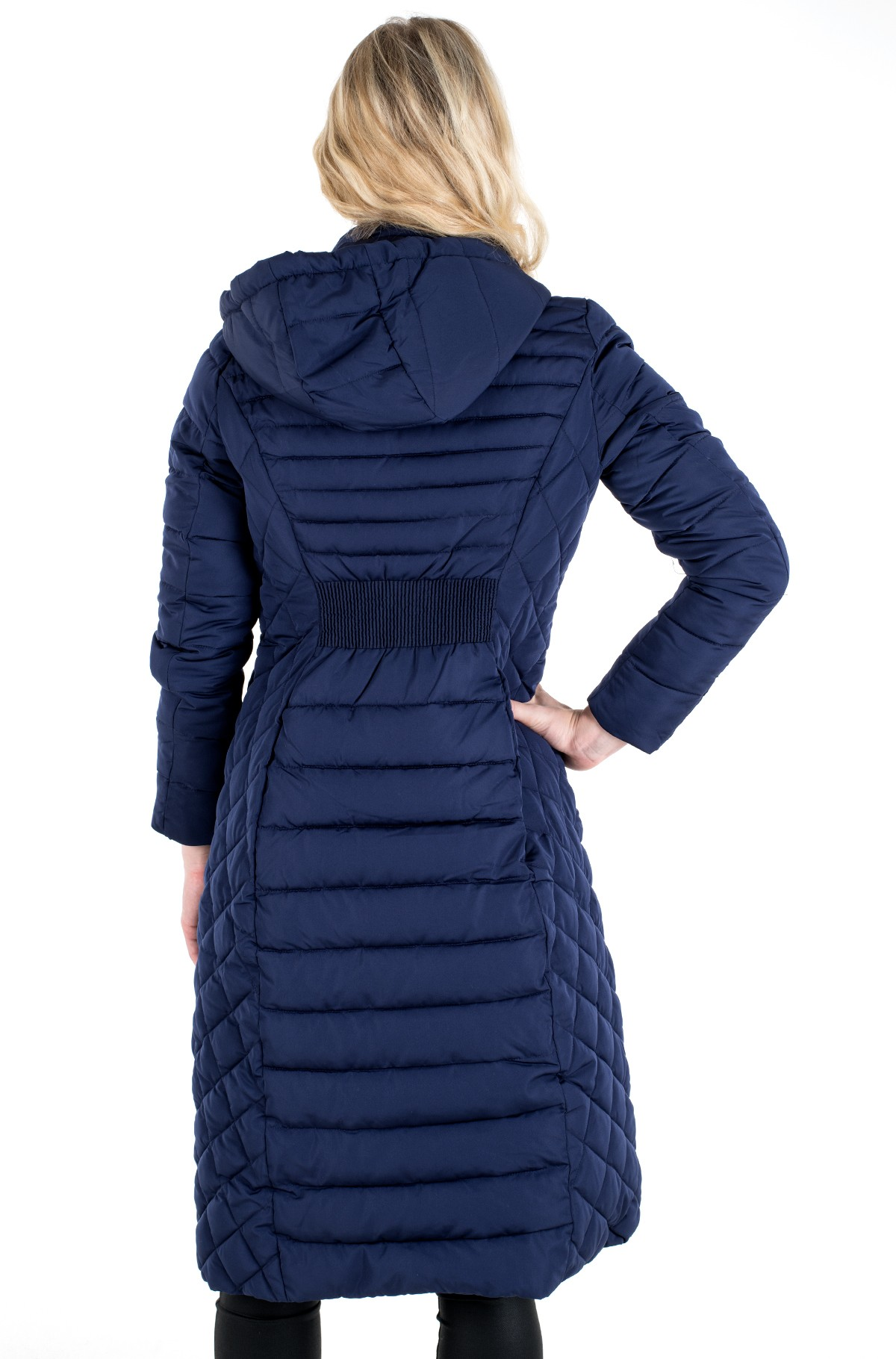 Coat Angela-full-3