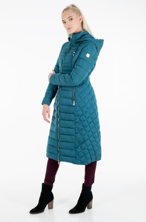 Coat Angela-2