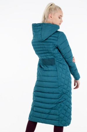 Coat Angela-3