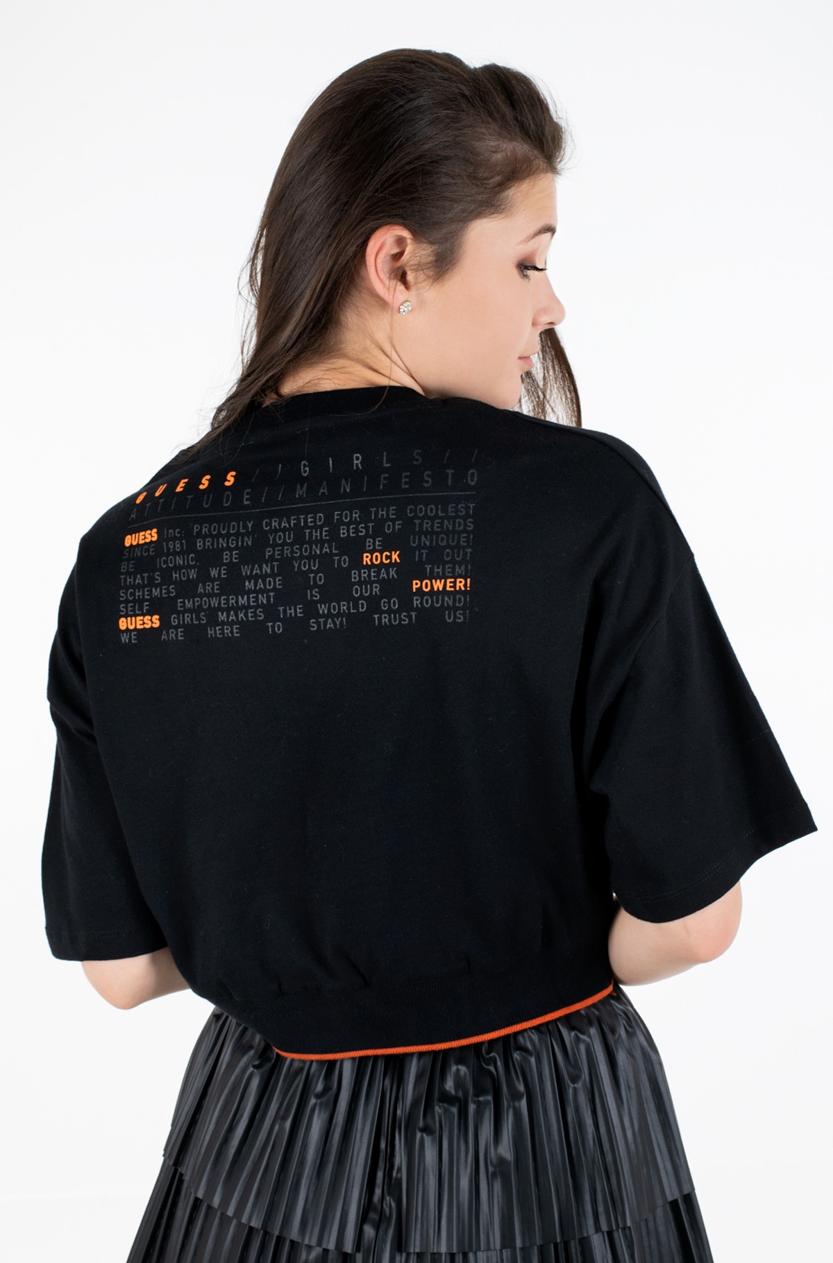 Marškinėliai W0BI93 K8FQ1-full-2
