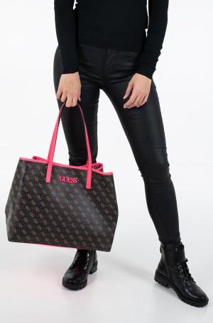 Handbag HWNQ69 95240-1