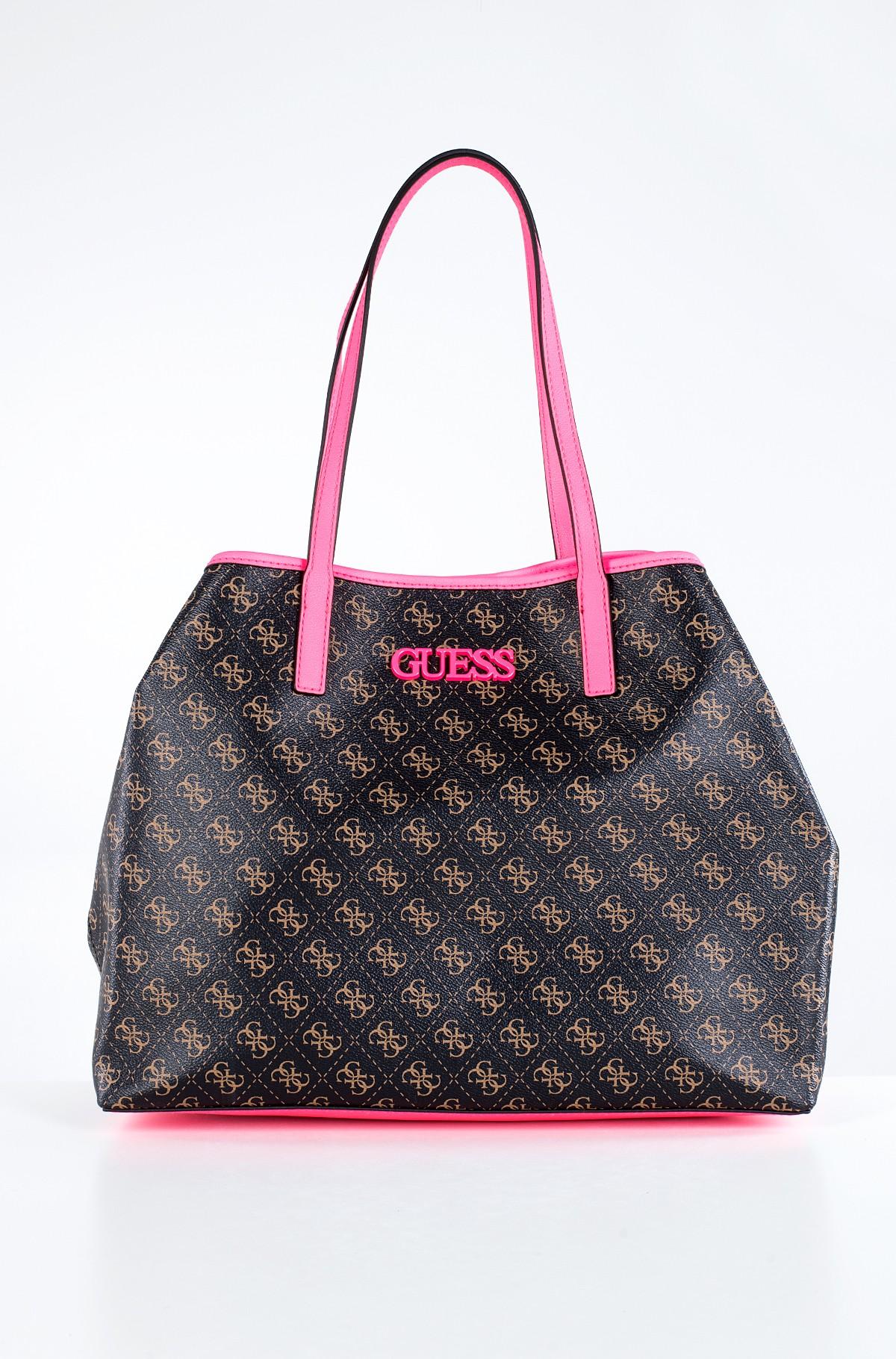 Handbag HWNQ69 95240-full-2