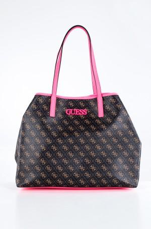 Handbag HWNQ69 95240-2