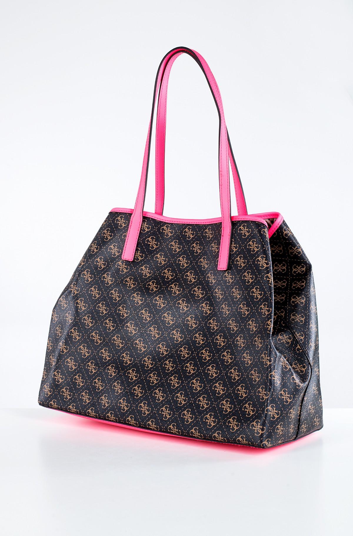 Handbag HWNQ69 95240-full-3
