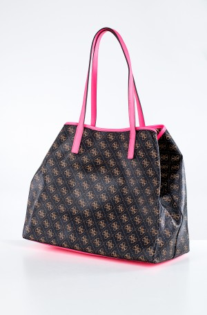 Handbag HWNQ69 95240-3