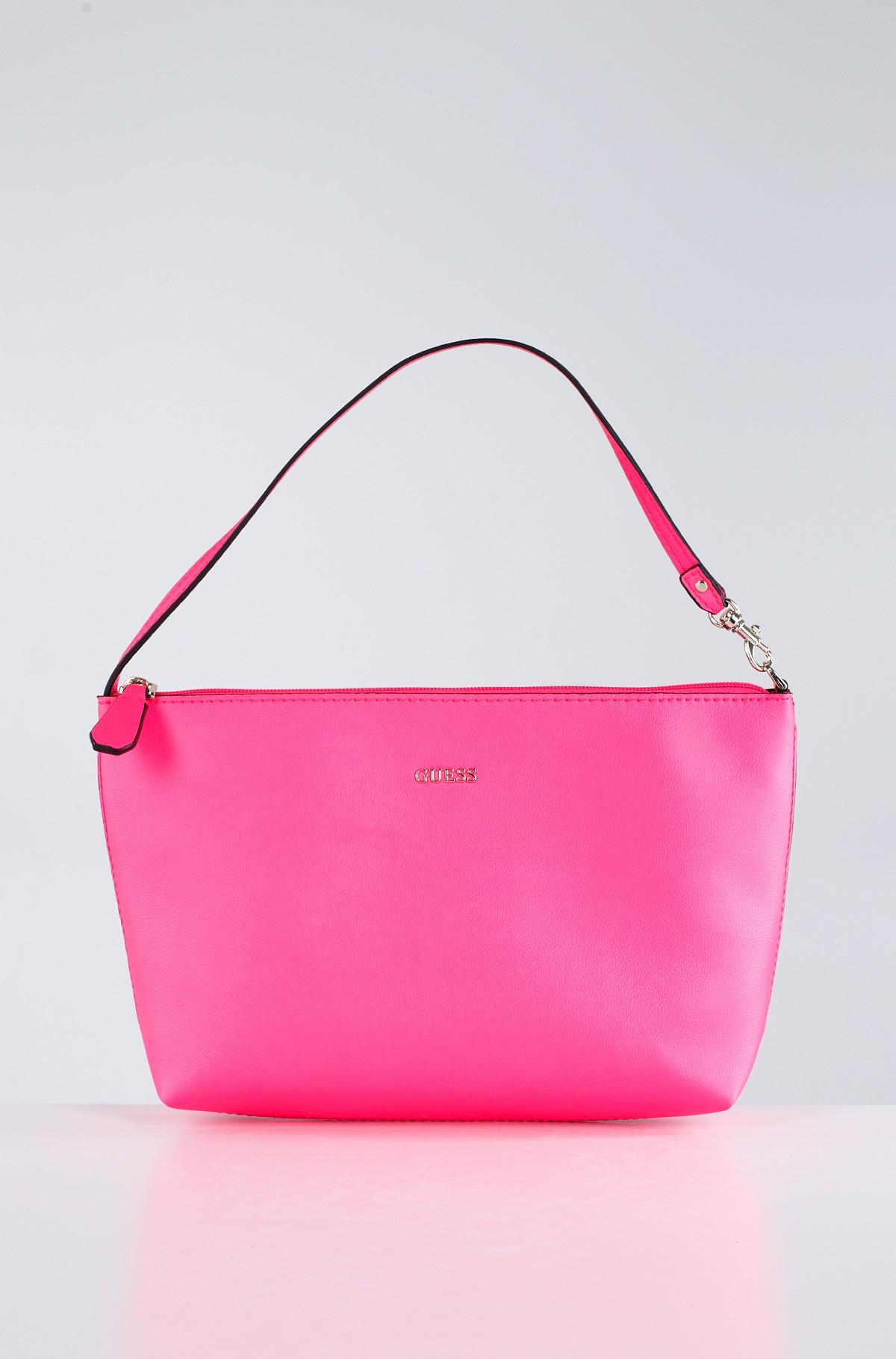 Handbag HWNQ69 95240-full-4