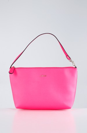 Handbag HWNQ69 95240-4