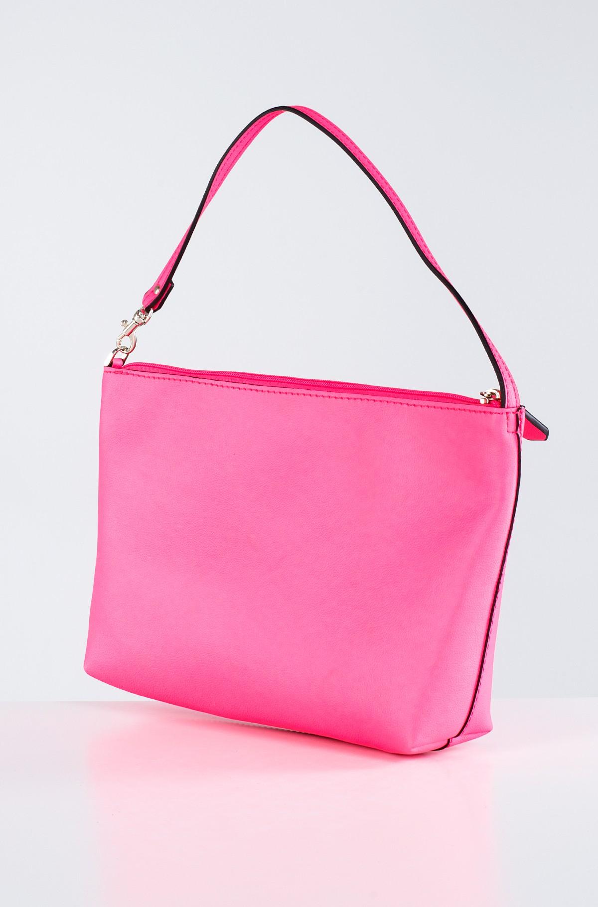 Handbag HWNQ69 95240-full-5