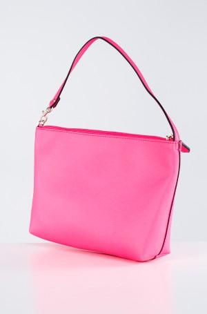 Handbag HWNQ69 95240-5