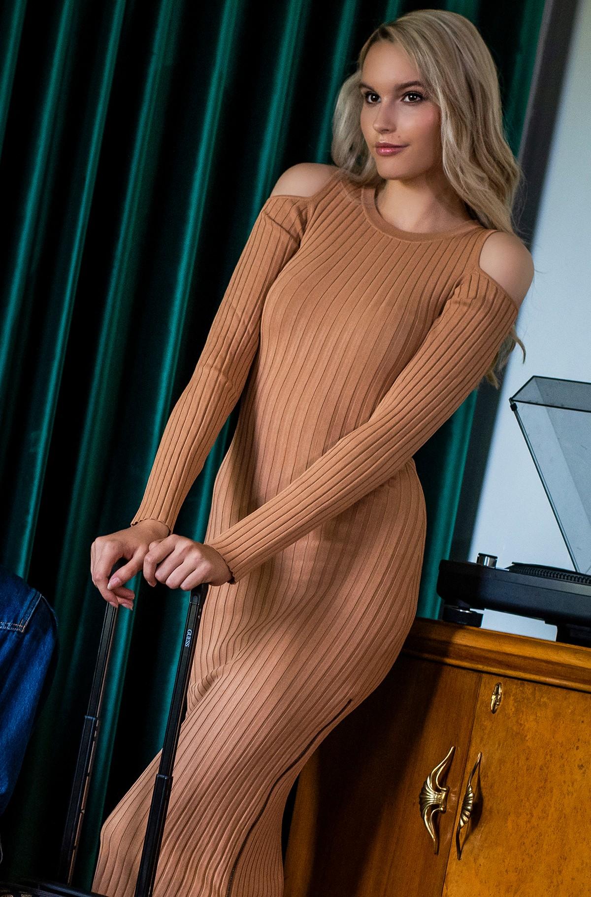 Megzta suknelė W0BK0S Z2G50-full-1