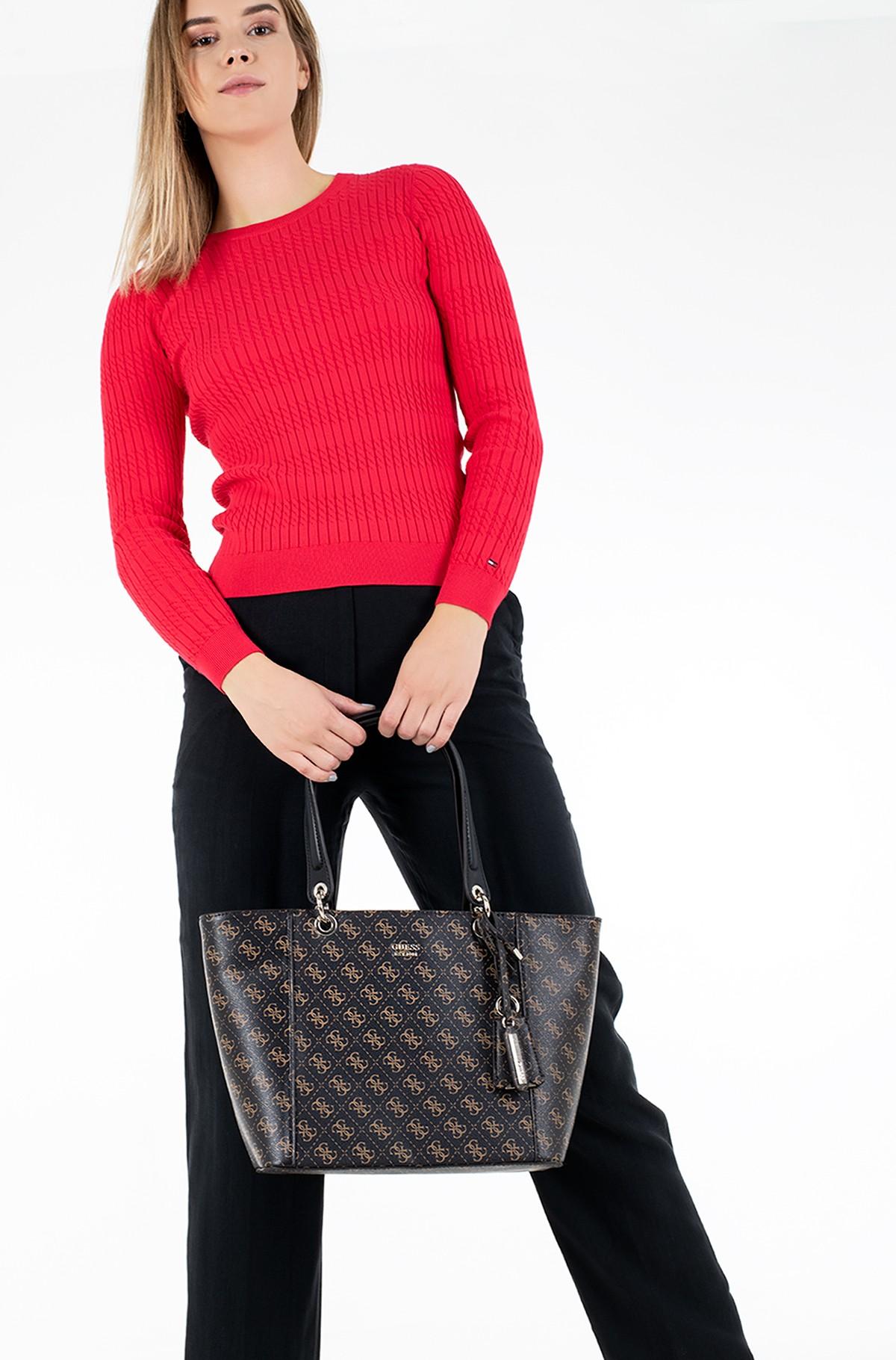 Handbag HWSF66 91230-full-1