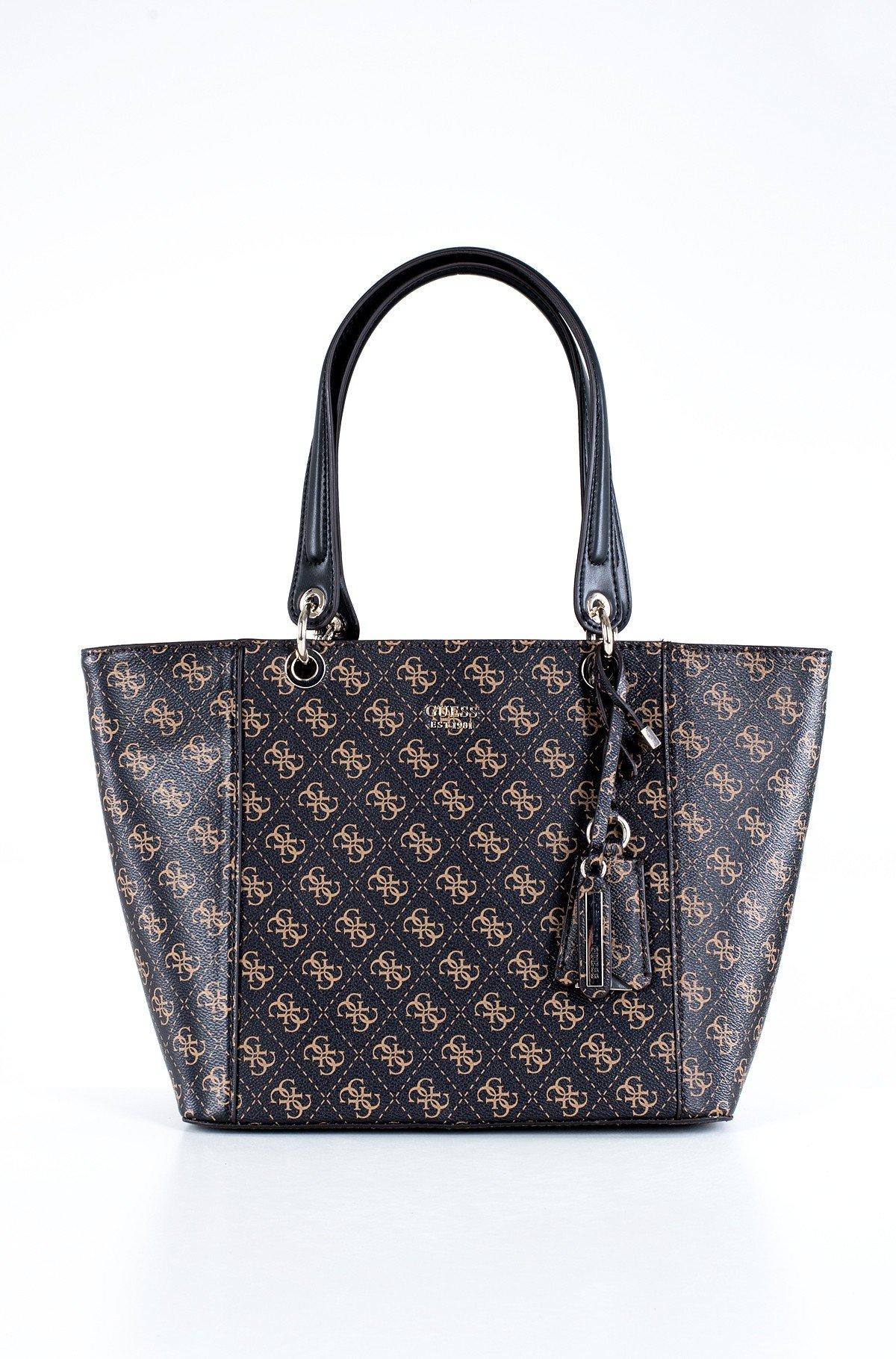 Handbag HWSF66 91230-full-2