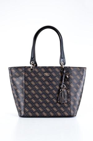 Handbag HWSF66 91230-2