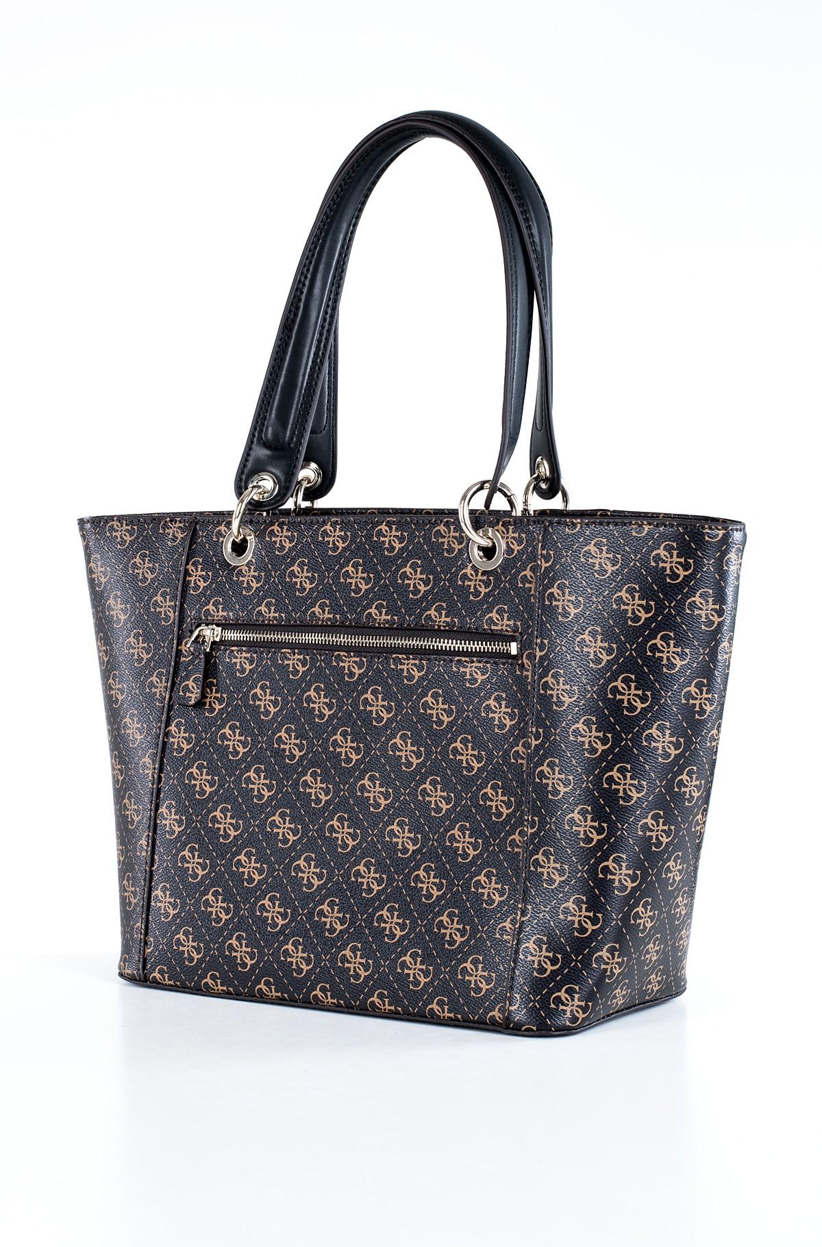 Handbag HWSF66 91230-full-3