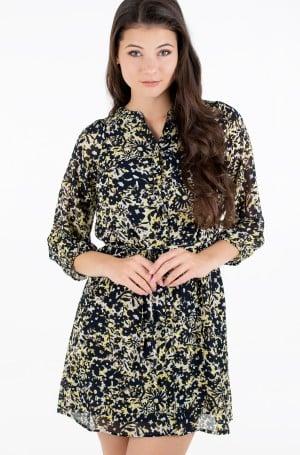Dress 1021386-1