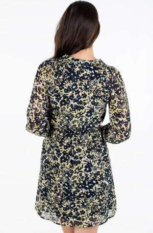 Dress 1021386-2