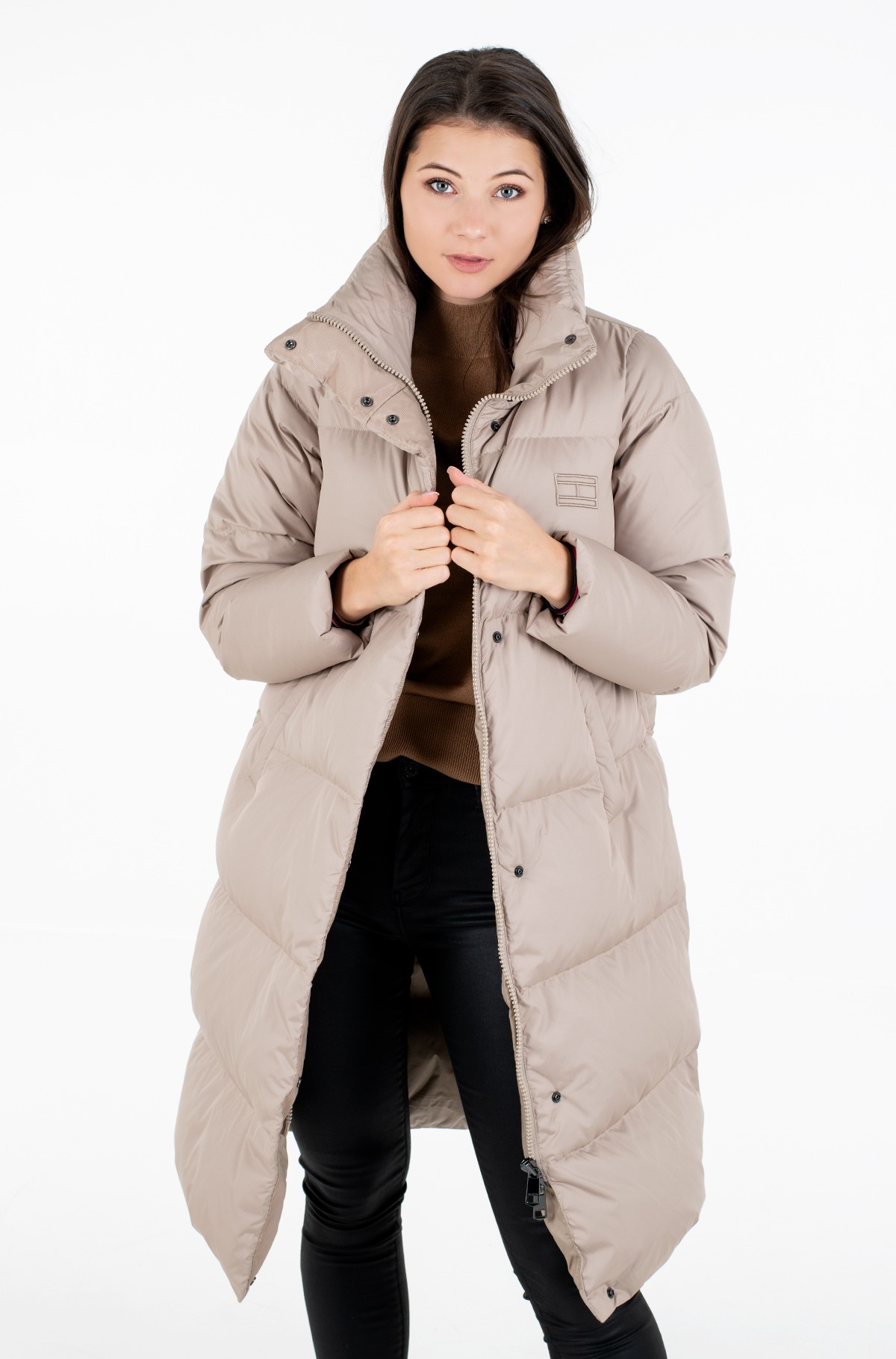 Jope REDOWN COAT-full-2