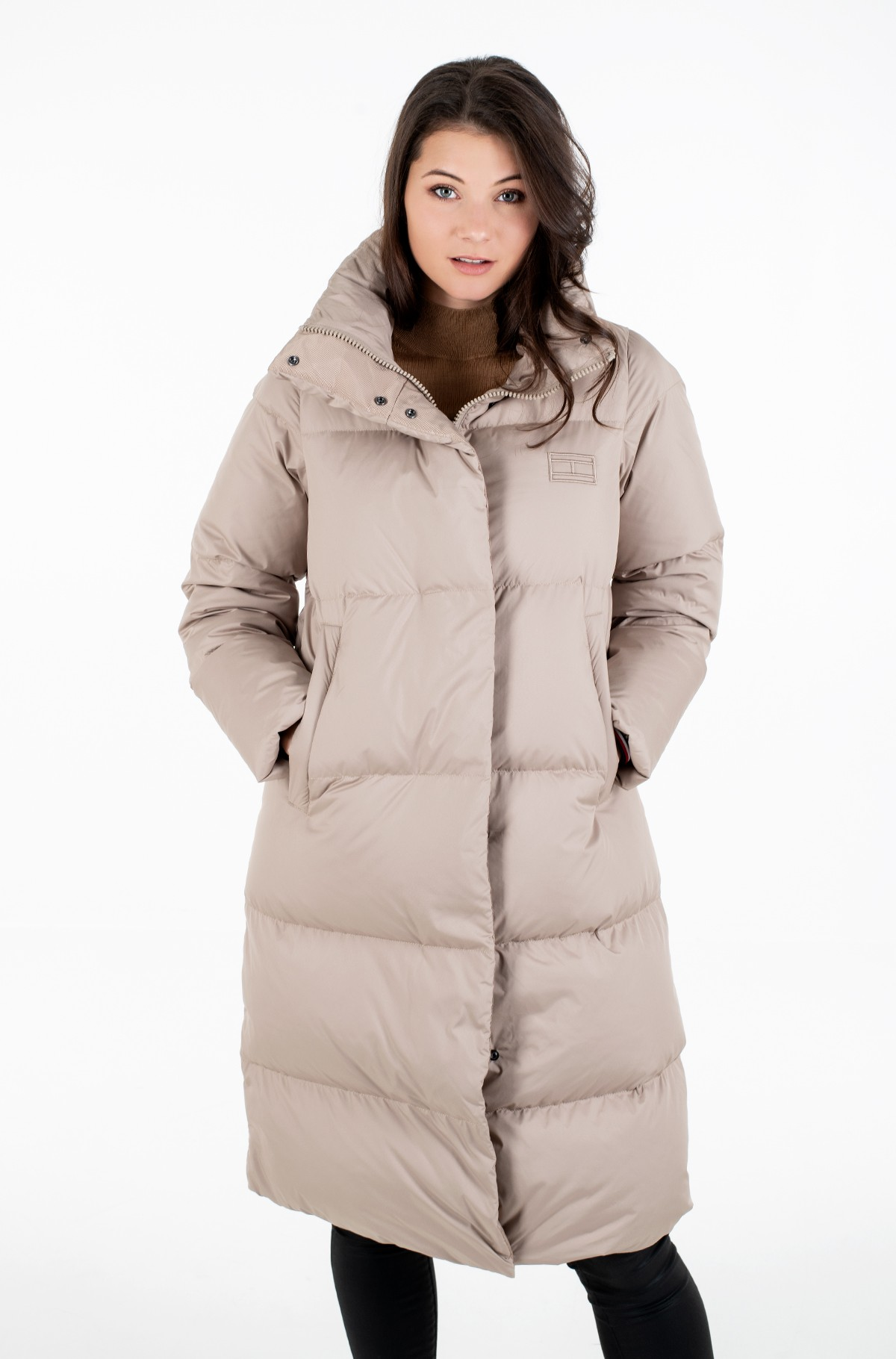 Jope REDOWN COAT-full-3