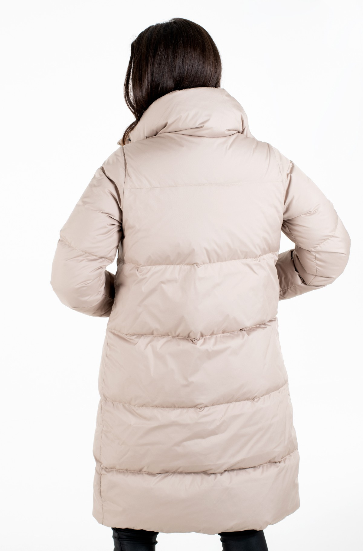 Jope REDOWN COAT-full-4