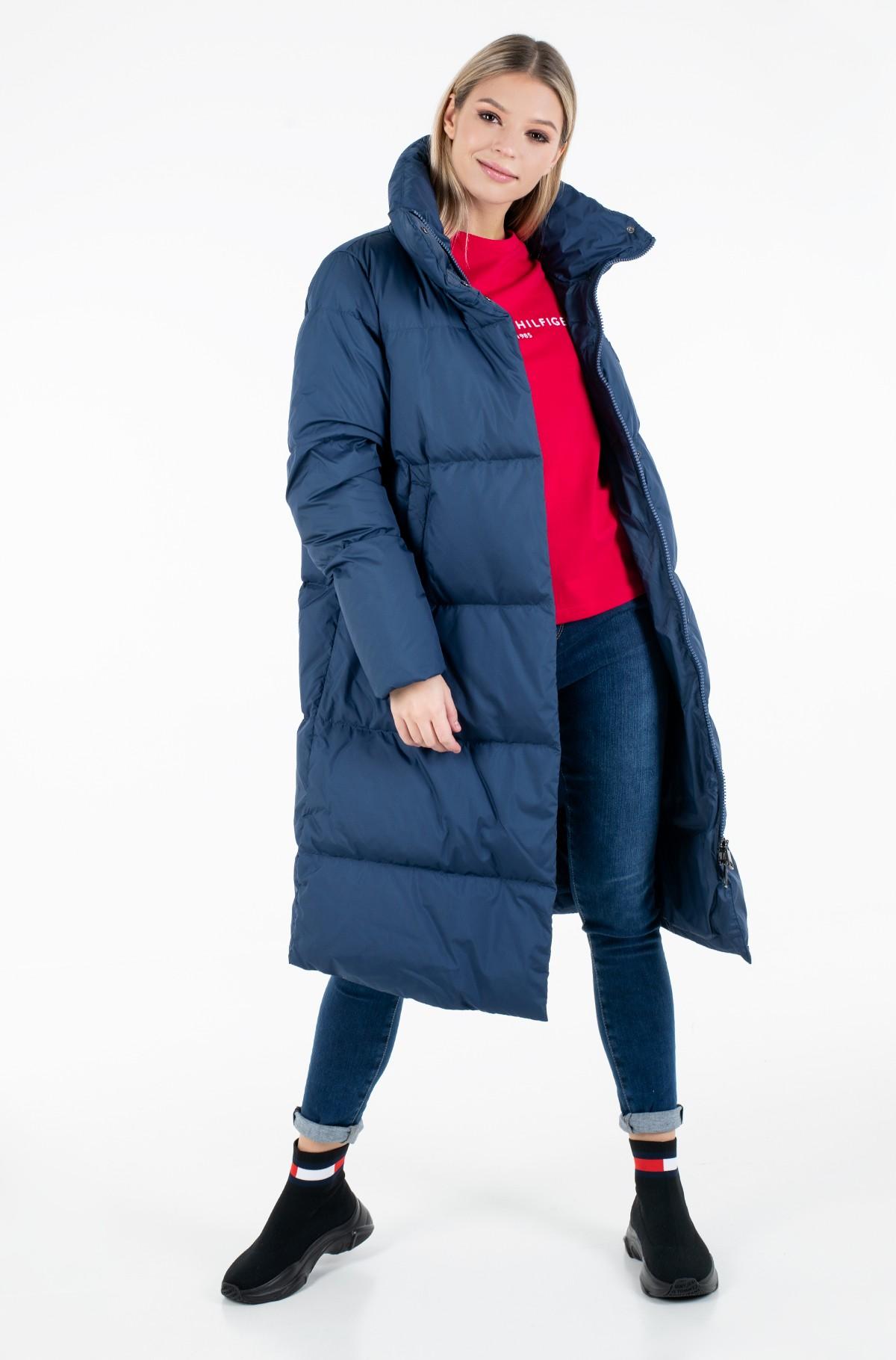 Mantel REDOWN COAT-full-2