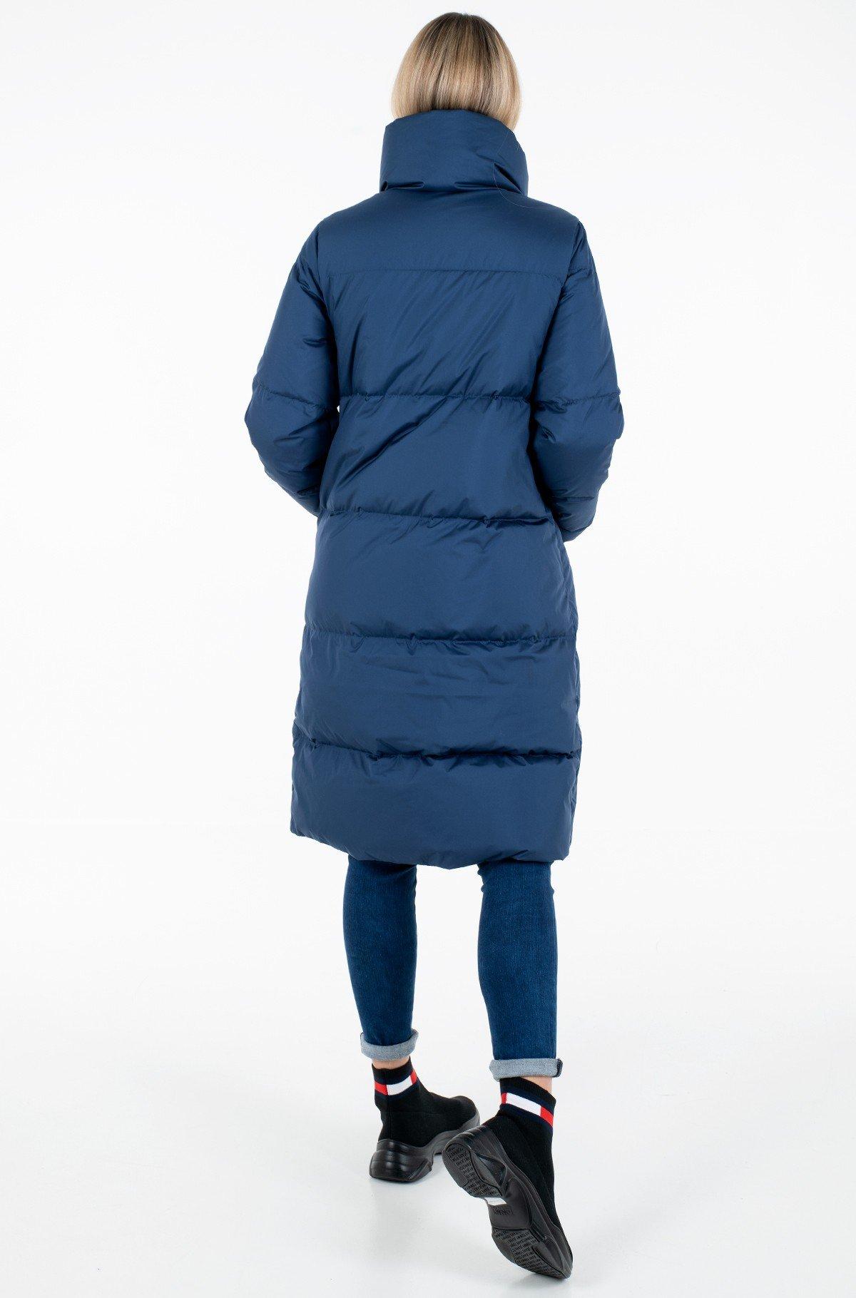 Mantel REDOWN COAT-full-3