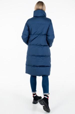 Mantel REDOWN COAT-3