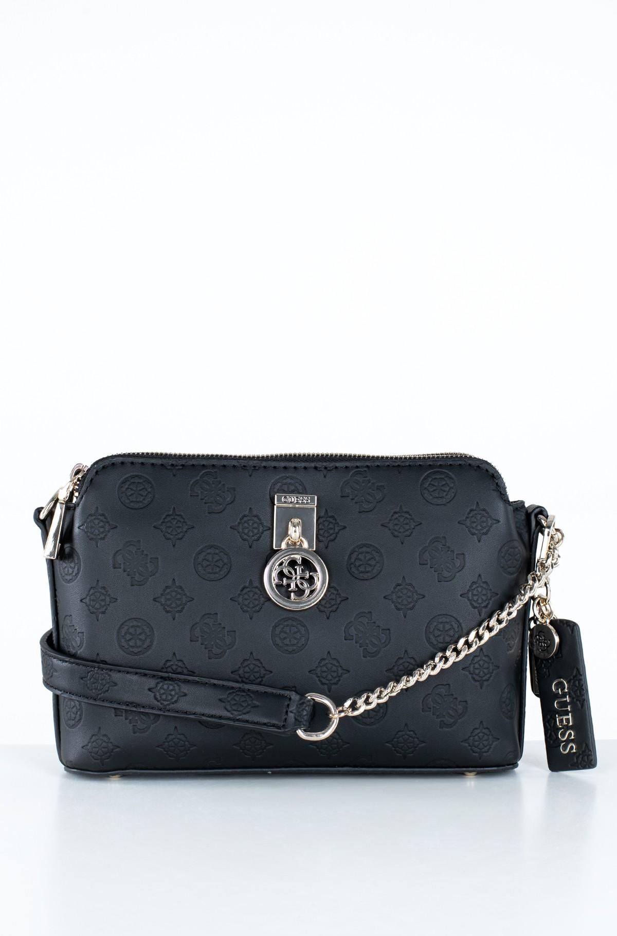 Shoulder bag HWSG78 77140-full-2