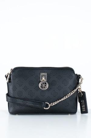 Shoulder bag HWSG78 77140-2