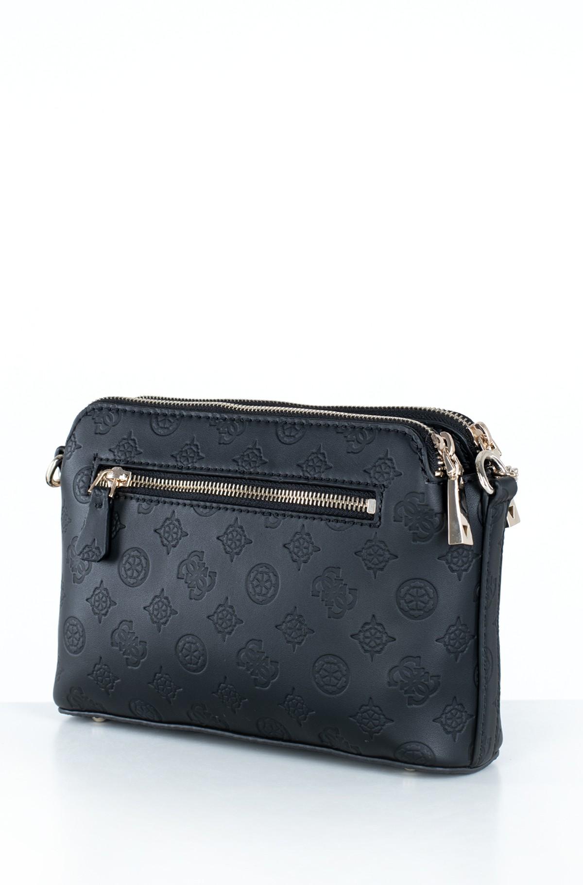 Shoulder bag HWSG78 77140-full-3