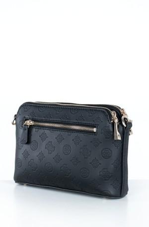 Shoulder bag HWSG78 77140-3