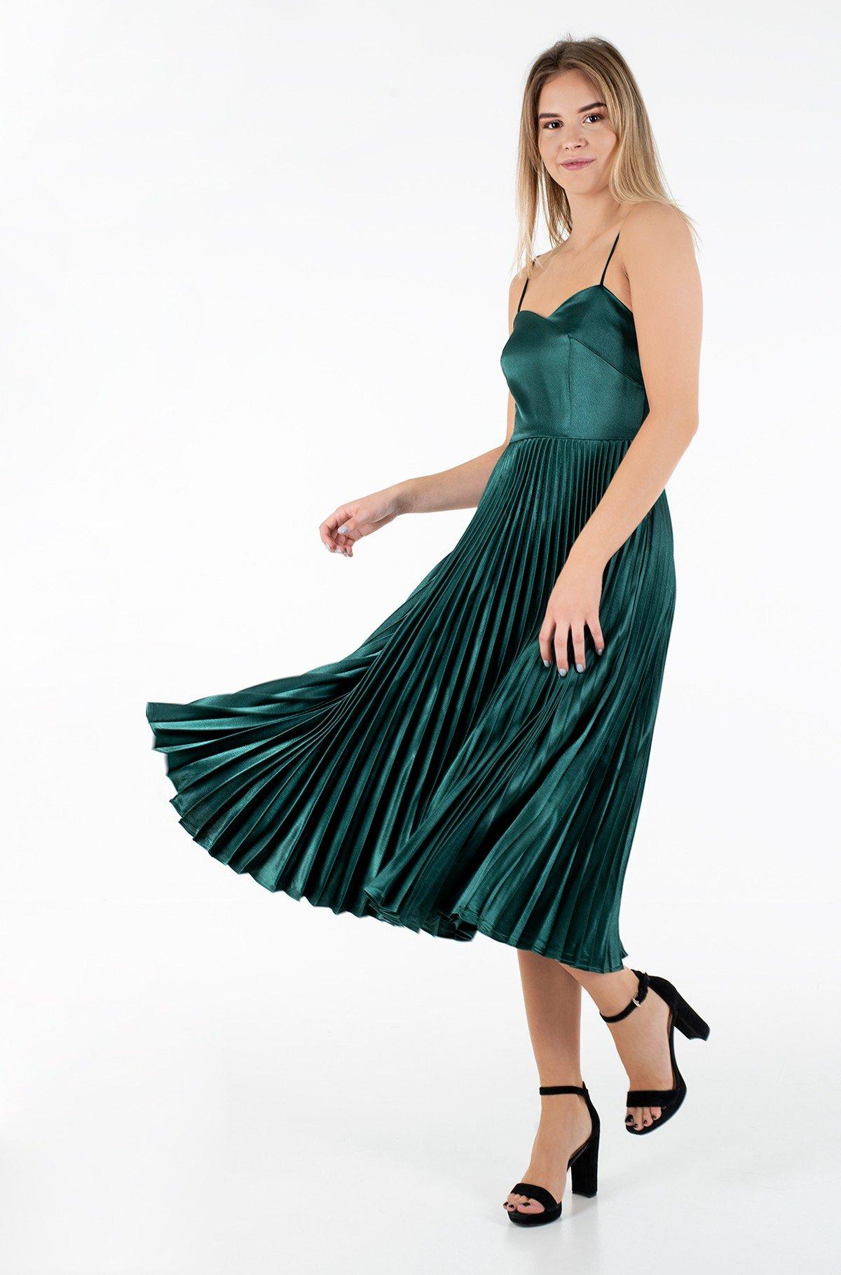 Suknelė L200A20-full-1