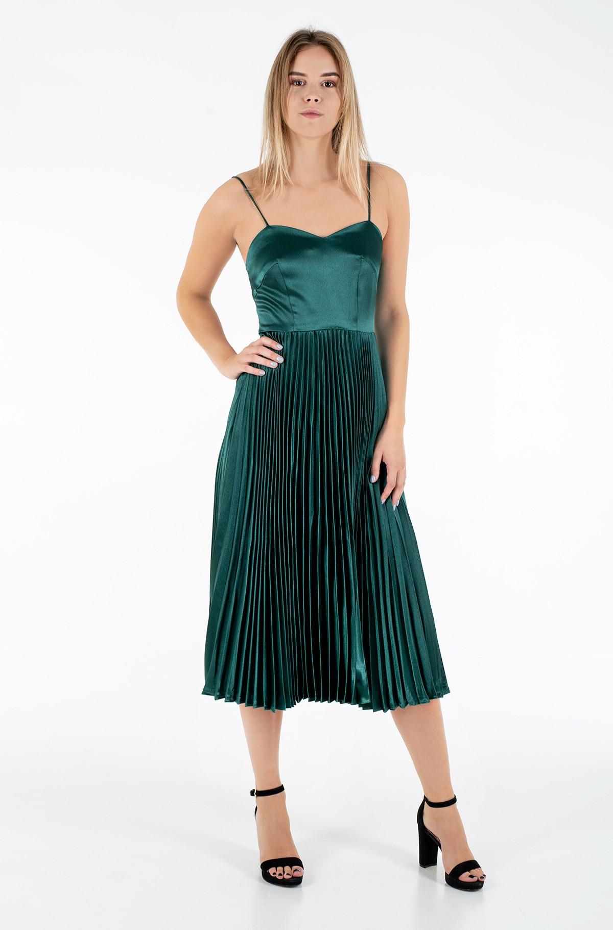 Suknelė L200A20-full-2