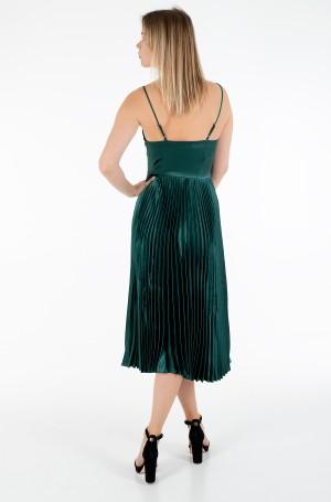 Suknelė L200A20-3
