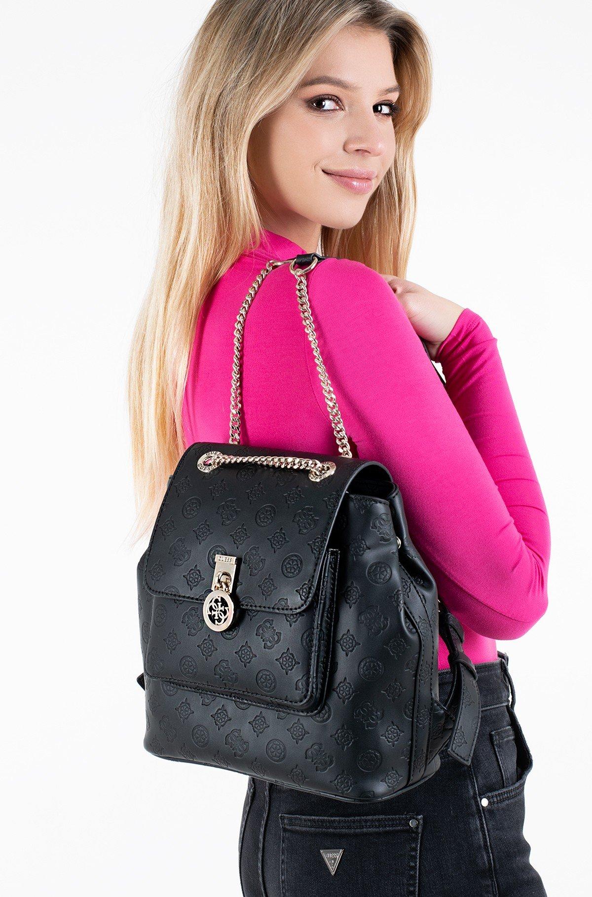 Backbag HWSG78 77320-full-1