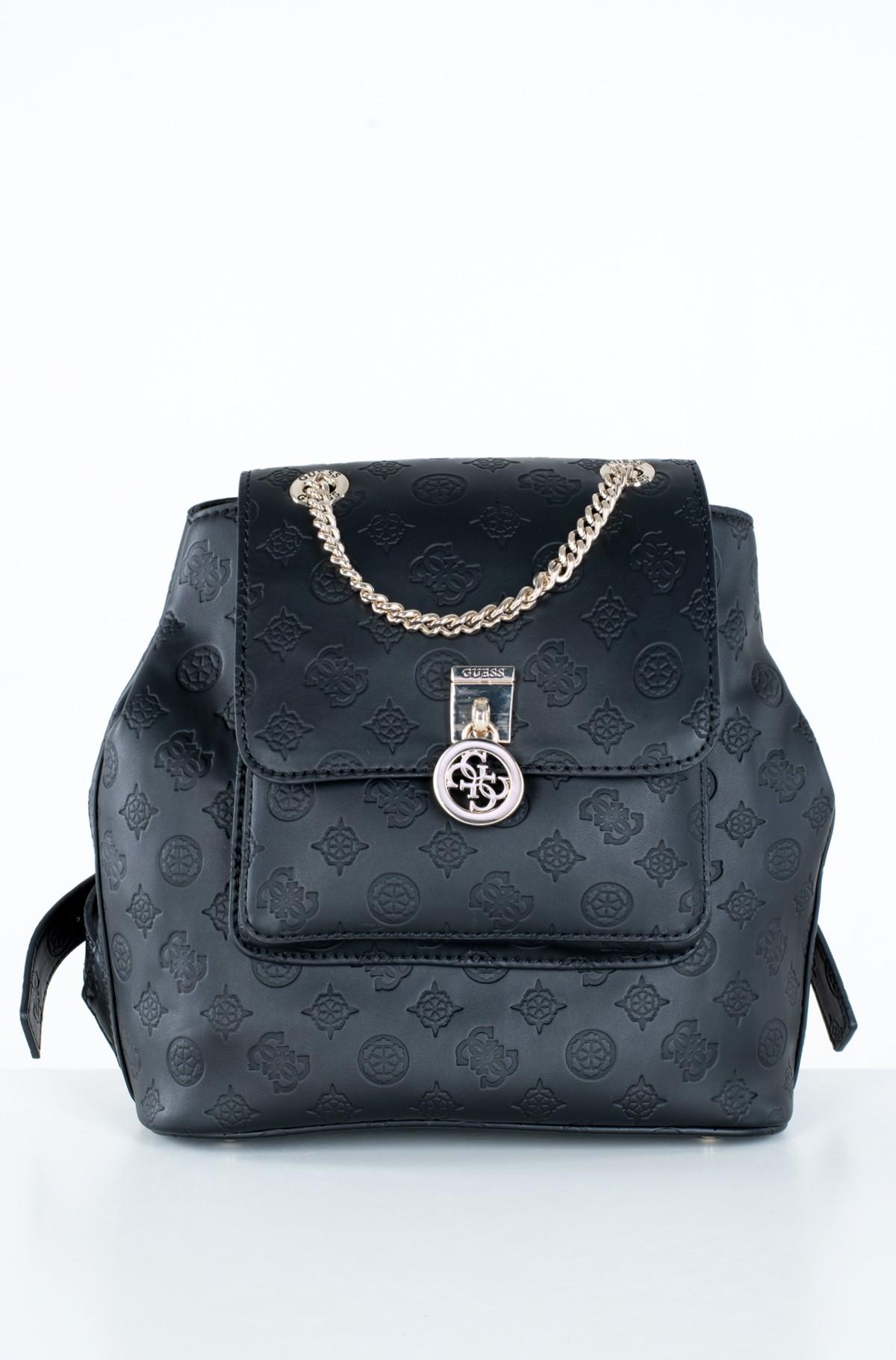 Backbag HWSG78 77320-full-2