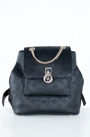 Backbag HWSG78 77320-2