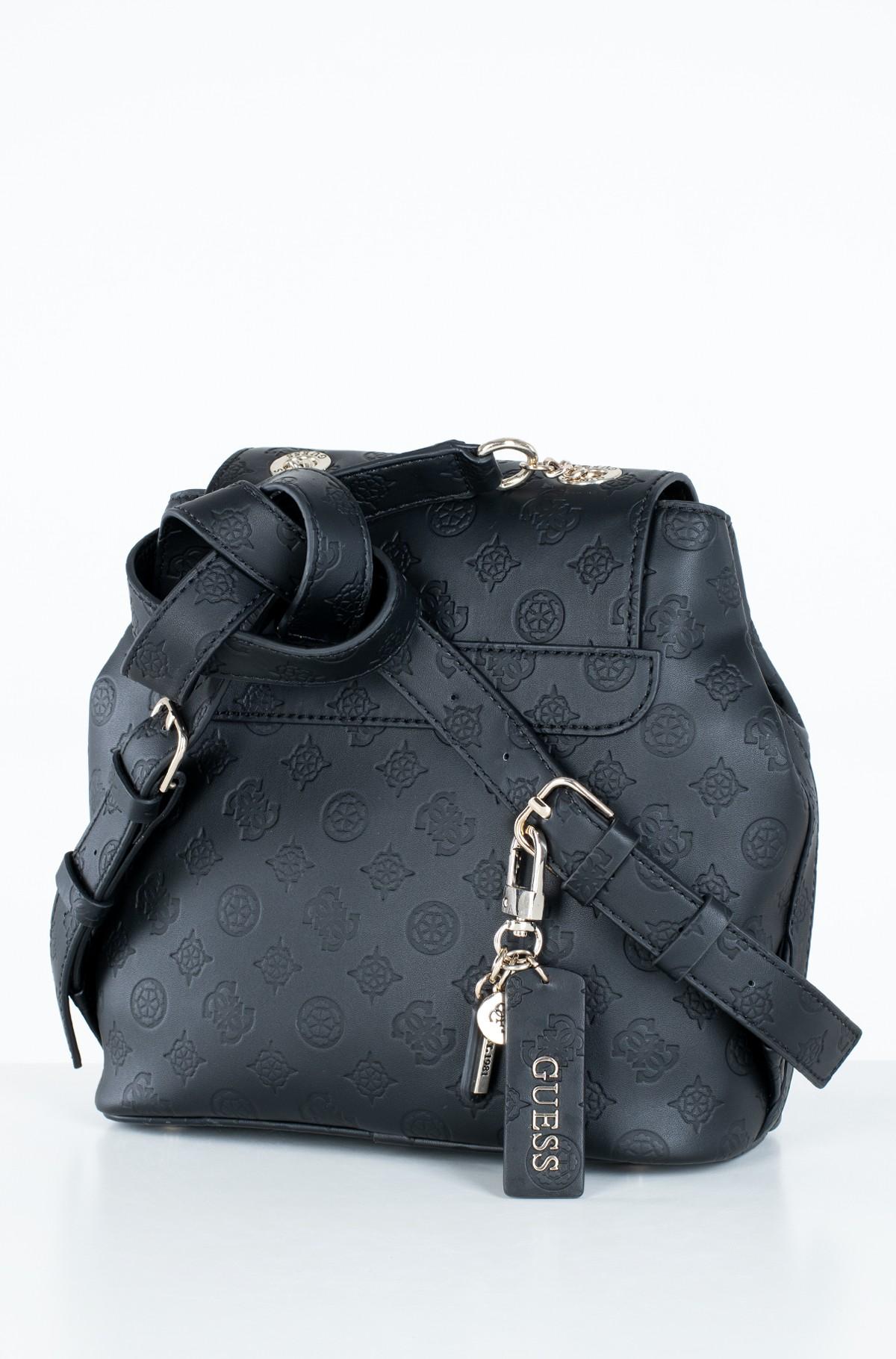 Backbag HWSG78 77320-full-3
