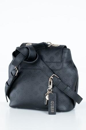 Backbag HWSG78 77320-3