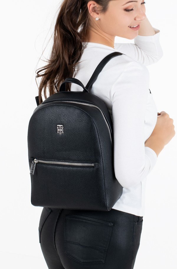 TH ESSENCE BACKPACK