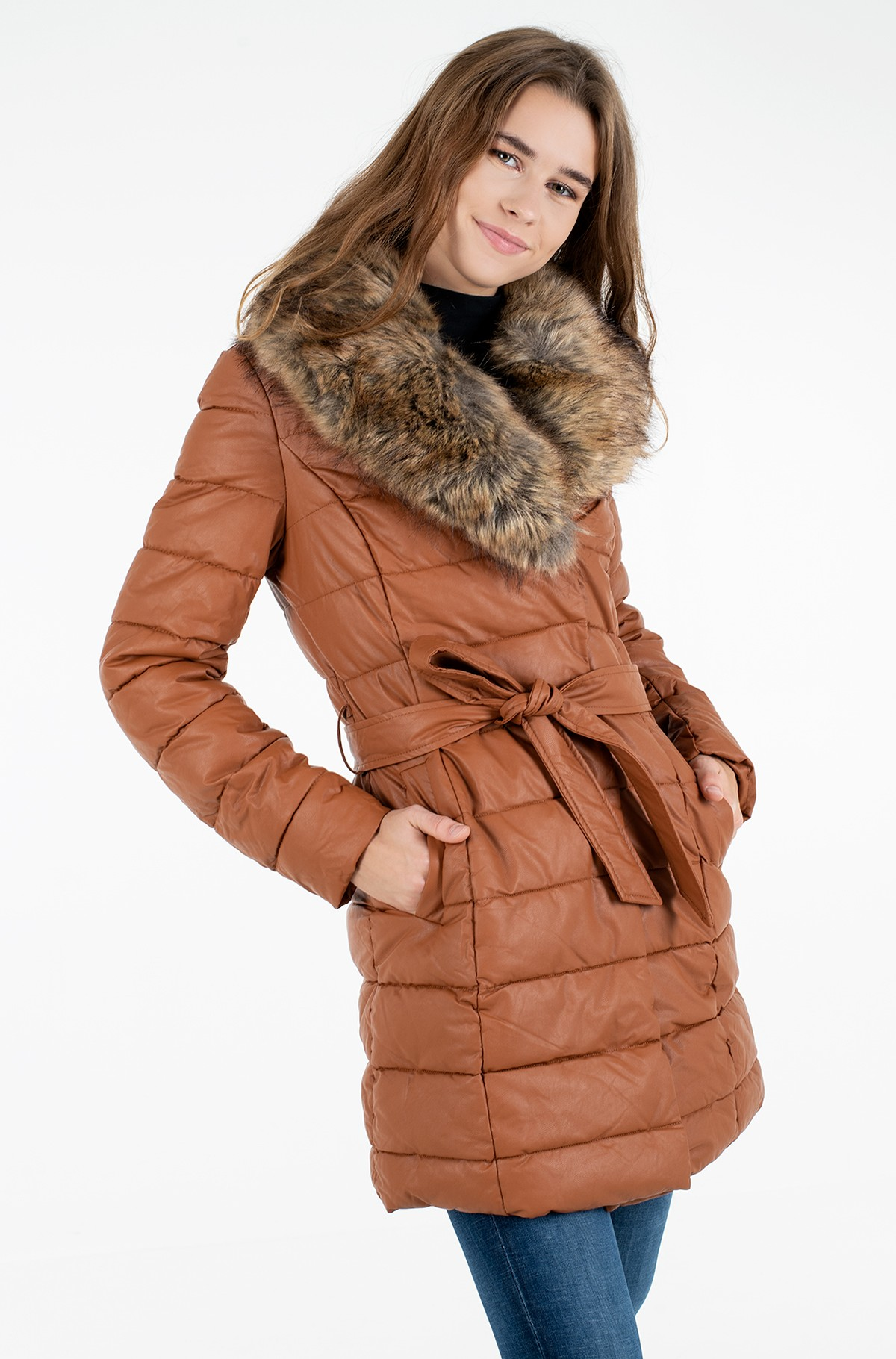 Coat Merike-full-2