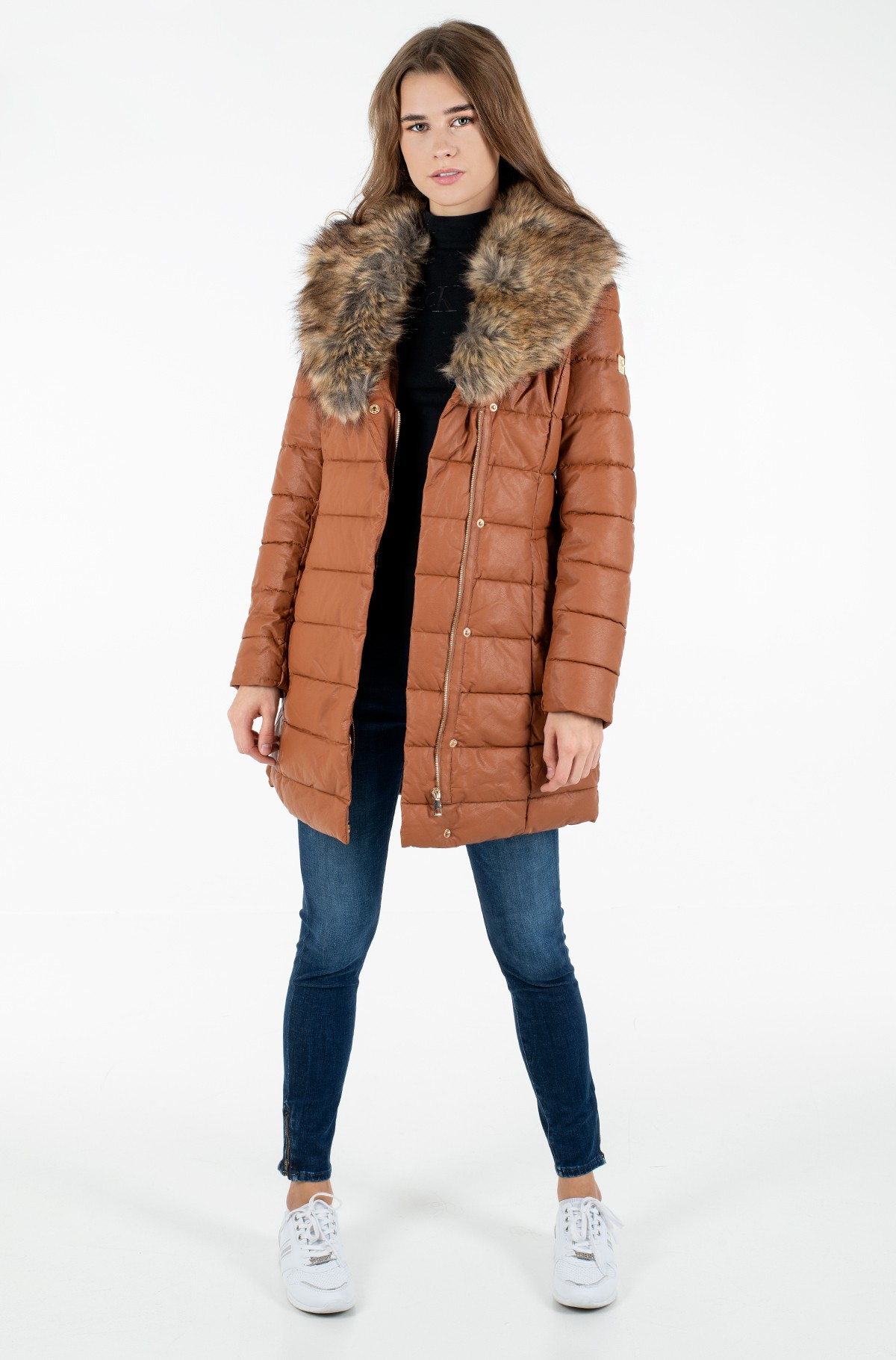 Coat Merike-full-3
