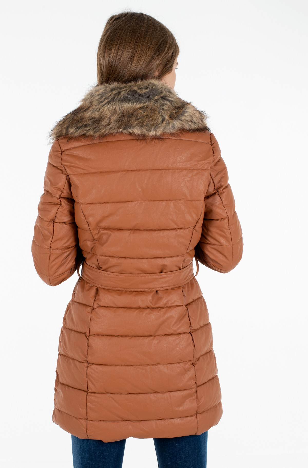 Coat Merike-full-4
