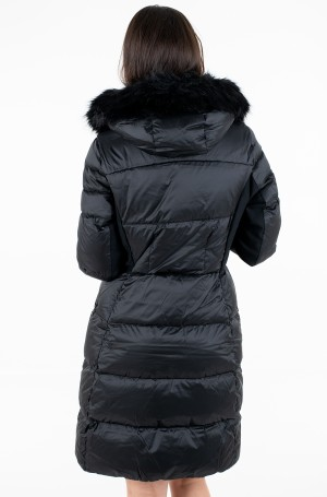 Mantel CWC HAILEY DOWN COAT-3
