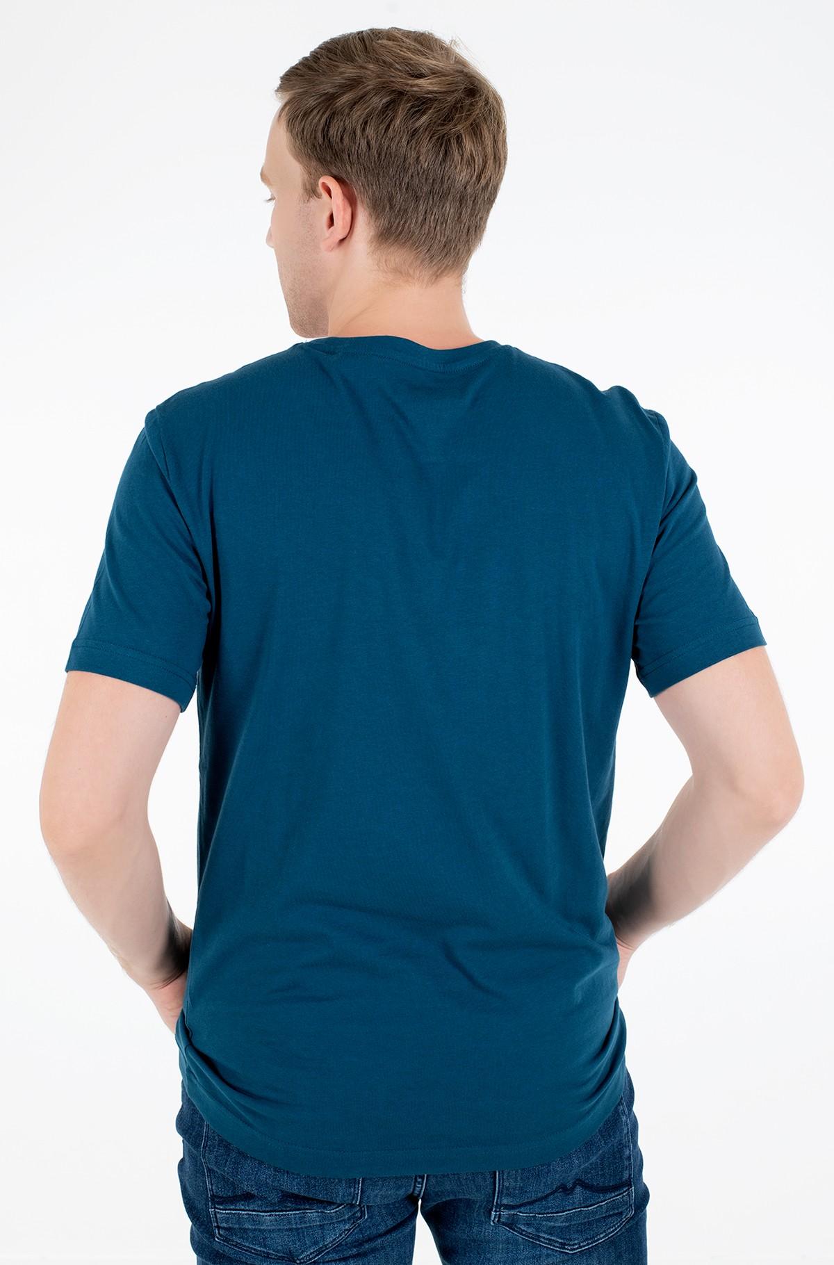 Marškinėliai 1009937-full-2