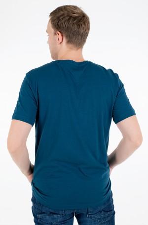 Marškinėliai 1009937-2